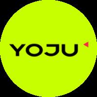 Yoju Casino reviews