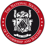 The National Society of Leadership and Success reviews