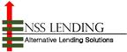 NSS Lending, LLC reviews