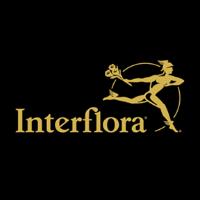 Interflora anmeldelser