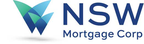 NSW Mortgage Corp reviews