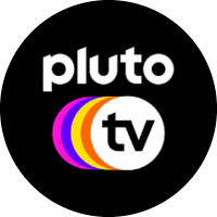 Pluto.tv reviews
