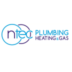 Ntec Services Plumbing, Heating & Gas reviews