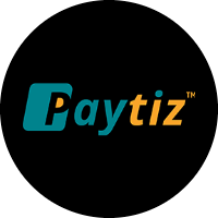 Paytiz reviews