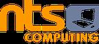 NTS Computing reviews