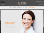 nu-beau skin clinic reviews