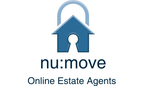 nu: move Your Nationwide Online Estate Agents reviews