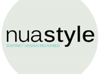 Nuastyle reviews