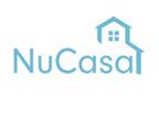 NuCasa reviews