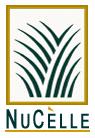 NuCèlle Inc. reviews
