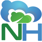 Nuclear.Hosting reviews