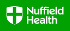 Nuffield Health reviews