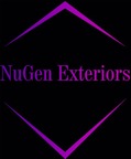 NuGen Exteriors reviews