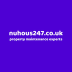 Nuhous247 reviews