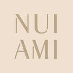 Nui Ami reviews