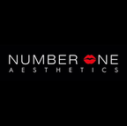 Number One Aesthetics reviews
