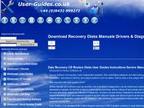 Numus Software reviews