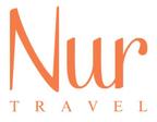 Nur Travel reviews