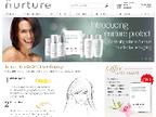 Nurtureskincare reviews