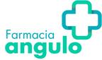 nutricionyfarmacia.es reviews