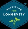 Nutritionforlongevity reviews