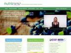 Nutrizuno - Personal Nutrition & Corporate Wellness reviews