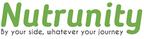 Nutrunity reviews