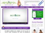 Nuvoryn Dk reviews