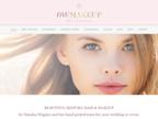 NW Makeup reviews