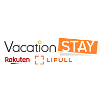 Vacation-Stay.jp anmeldelser
