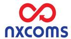 Nxcoms reviews