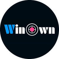 WinOwn reviews