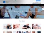 New York Dynamic Neuromuscular Rehabilitation reviews