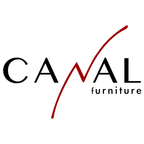 Canal Furniture reviews
