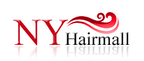 NYhairmall reviews