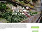 NY Nutrition Group reviews