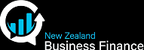 NZ Business Finance reviews
