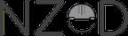 NZeD - Property Maintenance reviews