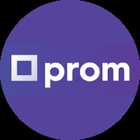 Prom.ua şərhlər