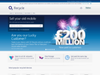 O2 Recycle reviews