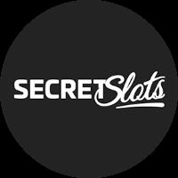 Secret Slots reviews