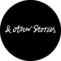 & Other Stories reviews