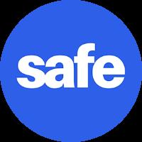 Safe bewertungen