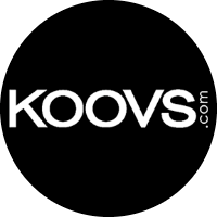 Koovs reviews