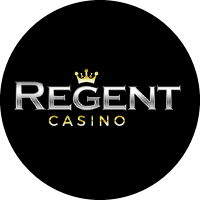 Regent Play reviews