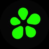 ICQ avaliações
