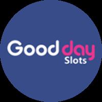 Good Day Slots bewertungen