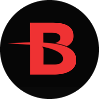 Betonline.ag reviews