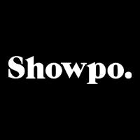 Showpo şərhlər