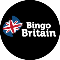 Bingo Britain reviews